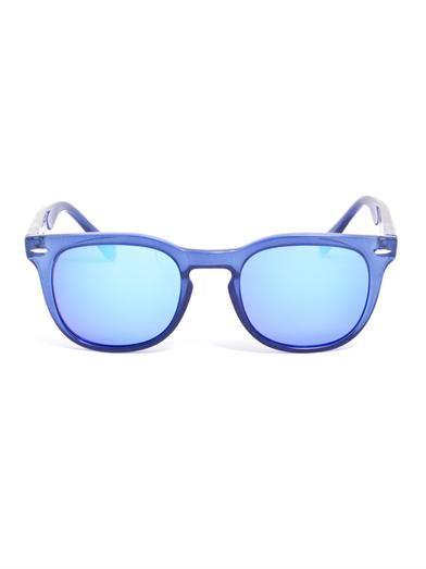 Spektre Memento Audere Semper sunglasses