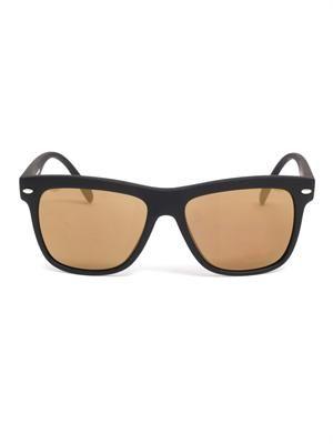 Nulle Ethica Sine Aesthetica sunglasses