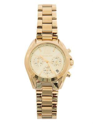 Bradshaw Chronograph watch