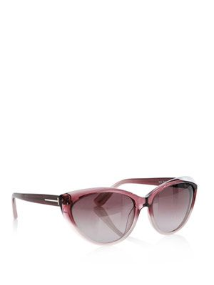 Martina sunglasses