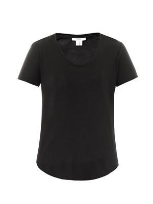 Kinetic jersey T-shirt