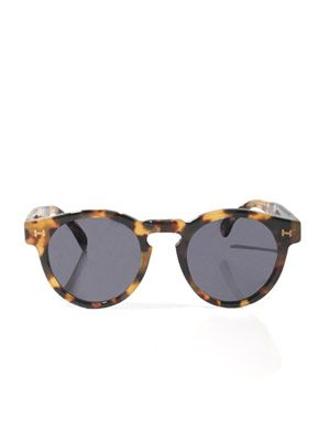 Leonard sunglasses