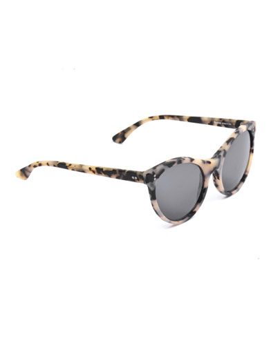 Illesteva Claire cat-eye sunglasses