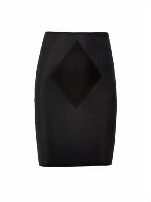 Stella skirt shapewear