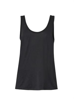 Roger jersey tank top