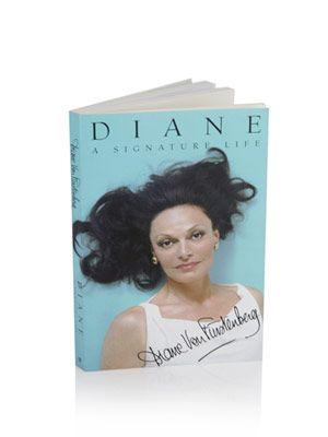 Diane: A Signature Life