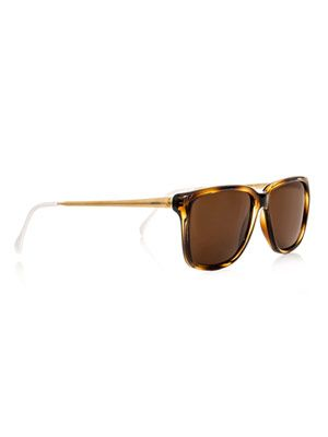 G12 Luxe Safari sunglasses