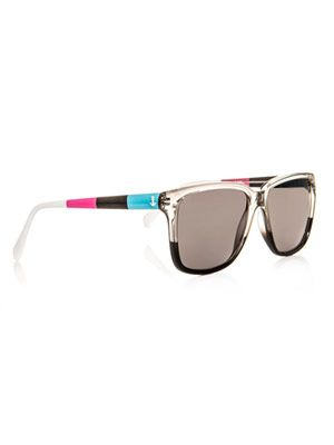 G12 Safari sunglasses