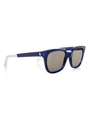 G11 basic sunglasses