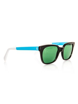 G11 2T sunglasses