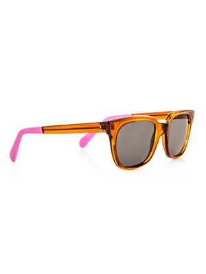 G11 retro sunglasses