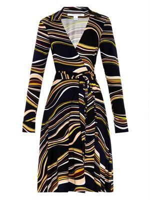 T72 dress