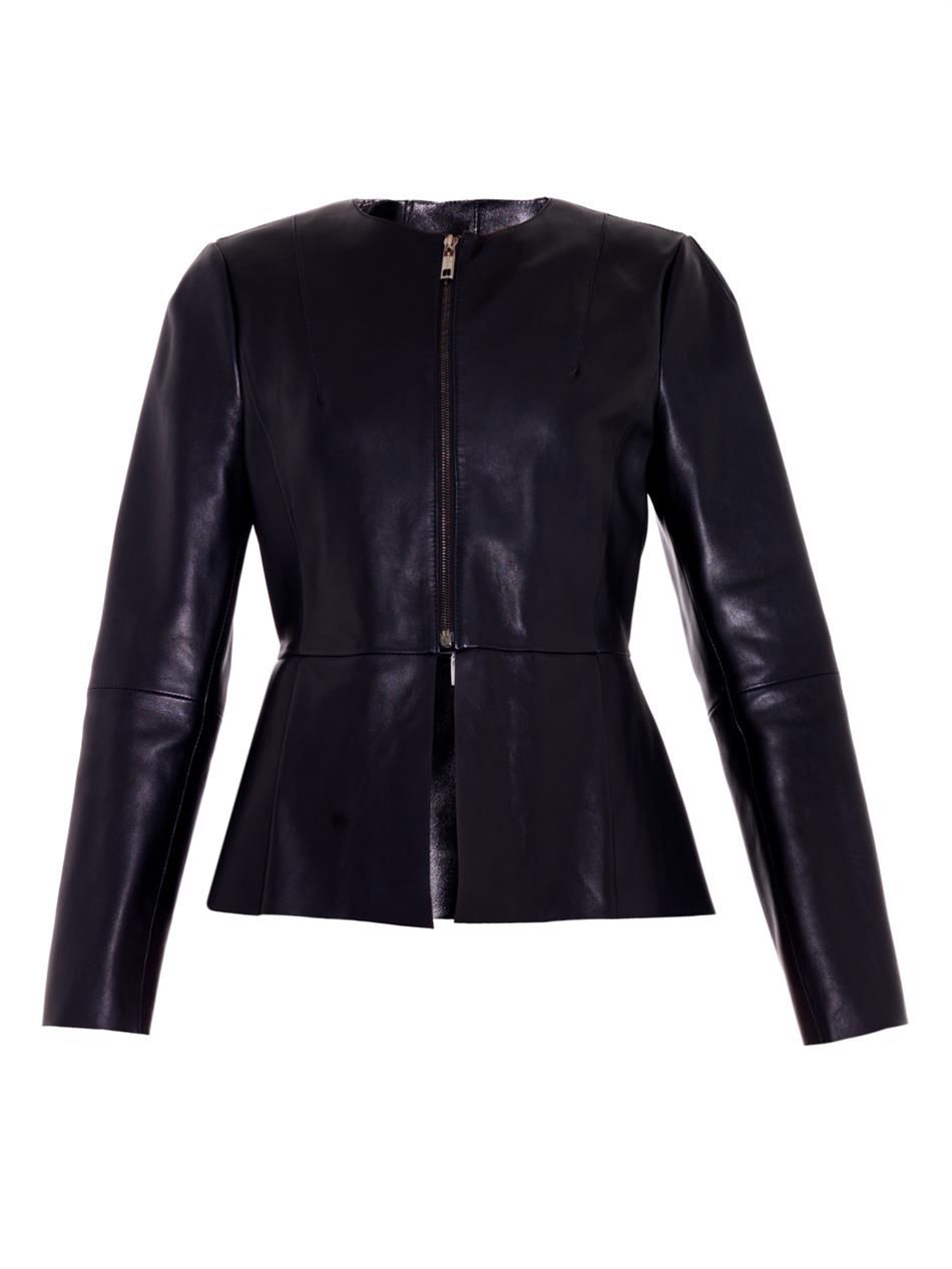 Zelanda jacket