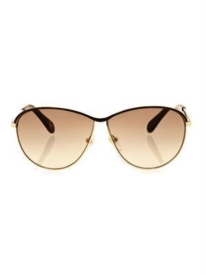 Svana sunglasses