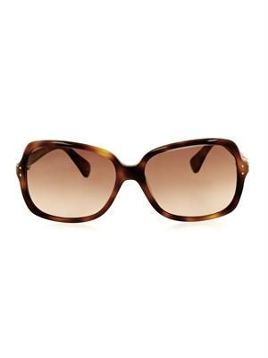 Nataly sunglasses