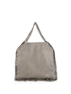 Falabella mini cross-body bag
