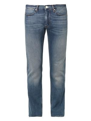 Max slim-leg jeans