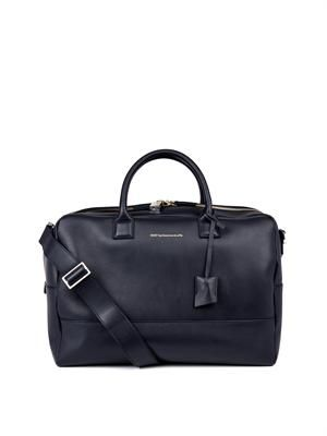 WANT LES ESSENTIELS DE LA VIE Douglas weekend bag