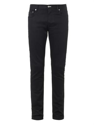 J.M-0 skinny jeans