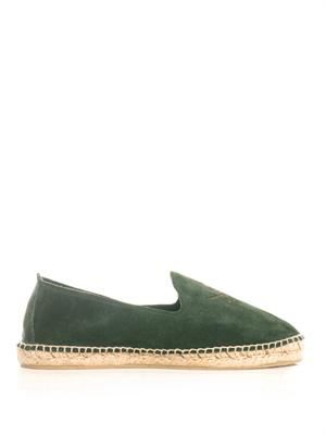 Dakar espadrille shoes