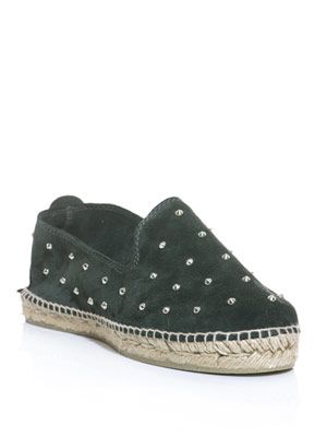 London Espadrilles