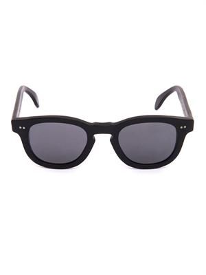 Bob acetate sunglasses