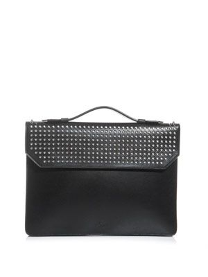 Alexis spike document holder