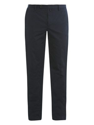 Marco cotton trousers