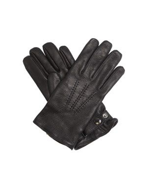 Day leather gloves