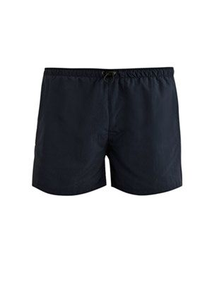 Bresson swim shorts