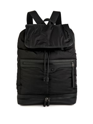 Traveller lightweight backpack