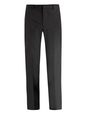 Signoria tailored trousers