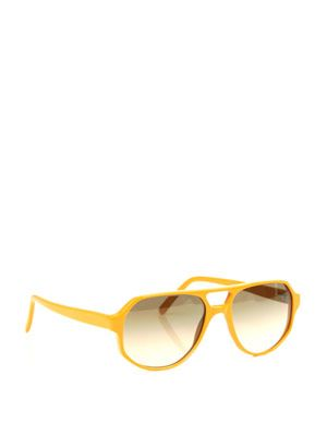 Asmara sunglasses