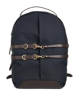 M/S Sprint backpack