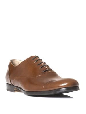 Miller Lucida Oxford shoes