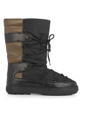 Claix aprés-ski boots