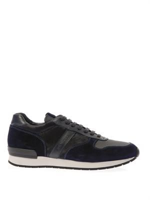 Montego trainers