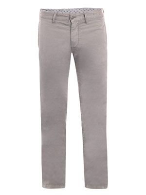 Winch chino trousers