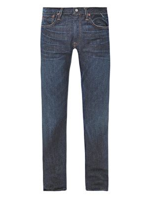 Varick slim-fit jeans