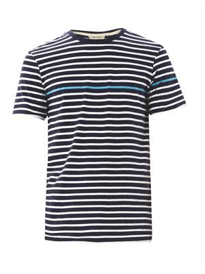 Perfect stripe T-shirt