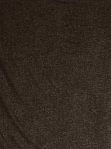 Rick Owens Wool-blend scarf