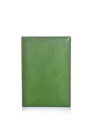 iPad® mini leather case