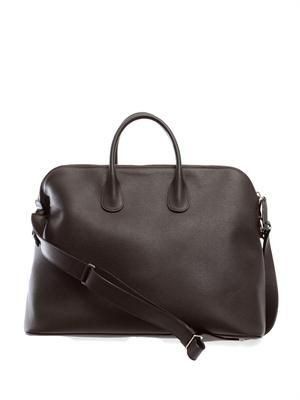 Mylogo weekend bag