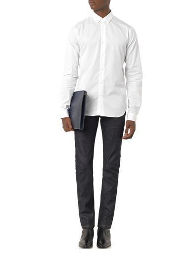 Valentino Skinny-leg jeans