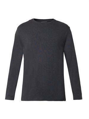 Marlowe crew-neck T-shirt
