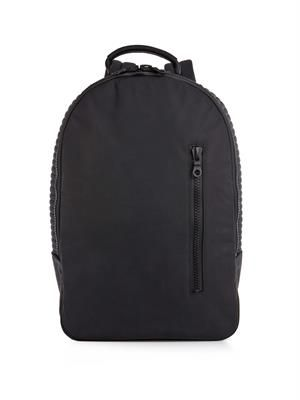 Special Ops Backpack 2.0