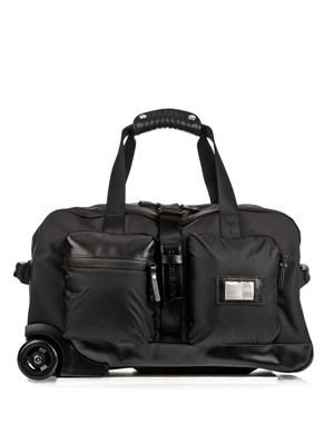 Mobility cabin bag