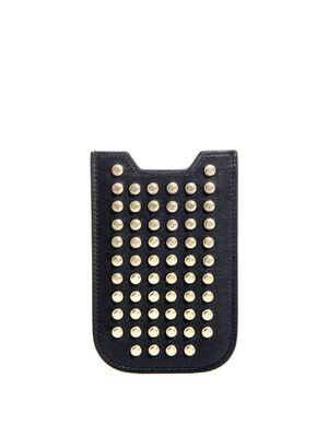 Studded iPhone® case