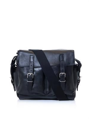 designer shoulder bags for men  for saint laurent