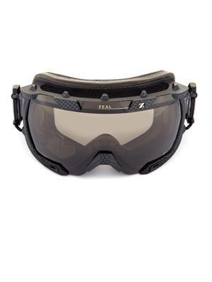 Z3 GPS goggles